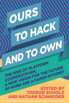 File:Ours to Hack and to Own.jpg