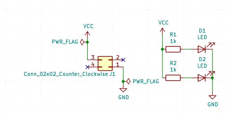 File:Artpcb-schematic.png